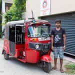 Sri Lanka_WH3A6662