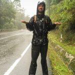 Malaysia_IMG_4589