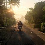 indonesien_img_5050