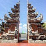 indonesien_img_5100