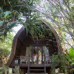 indonesien_wh3a0483