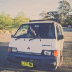 australien_img_6062