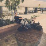 Australien_IMG_6249