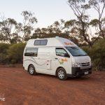 Australien_WH3A5442