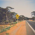 Australien_WH3A5449