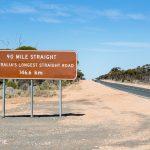 Australien_WH3A5573