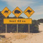 Australien_WH3A5654
