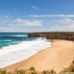 Australien_WH3A7274