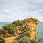 Australien_WH3A7295