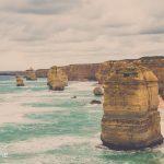 Australien_WH3A7353